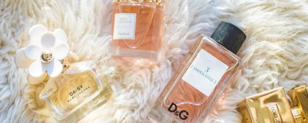 dropshipping de parfum